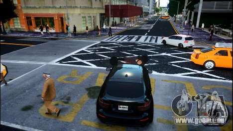 ENB realistic final 1.4 für GTA 4