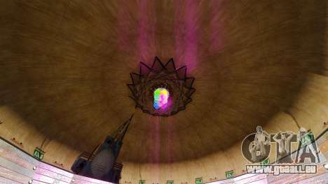 Mischer für GTA 4 dritte Screenshot