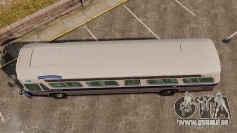 GM TDH 5303 v1 für GTA 4 rechte Ansicht