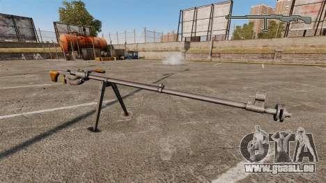 PTW-41-Panzerbüchse für GTA 4