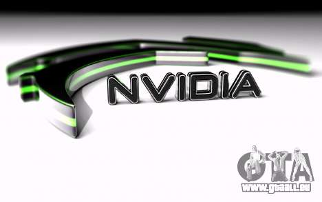 GTA V to SA: LoadScreens pour GTA San Andreas