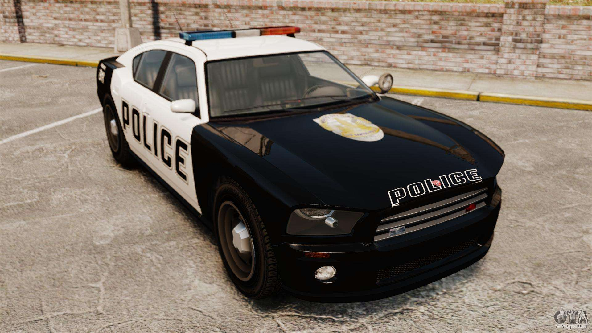 code pour voiture de police dans gta 4. Black Bedroom Furniture Sets. Home Design Ideas