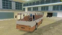 Autosan H9-21 pour GTA Vice City