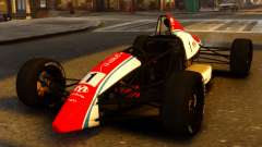 Formula Ford 1600 v1.0