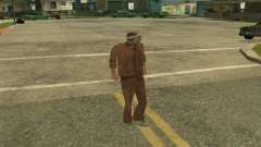 Haut Kelly von GTA Vice City-Beta