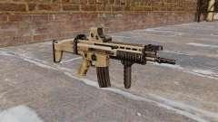 Sturmgewehren Sie FN SCAR-L