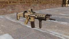 Fusils d'assaut FN SCAR-L