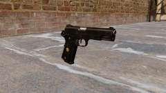 M1911A1 pistolet