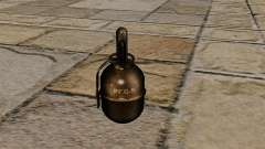 Grenade à main RGD-5