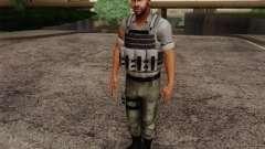 Söldner von Far Cry 3