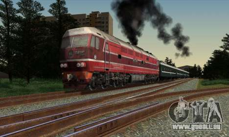 Tep80-0002 pour GTA San Andreas