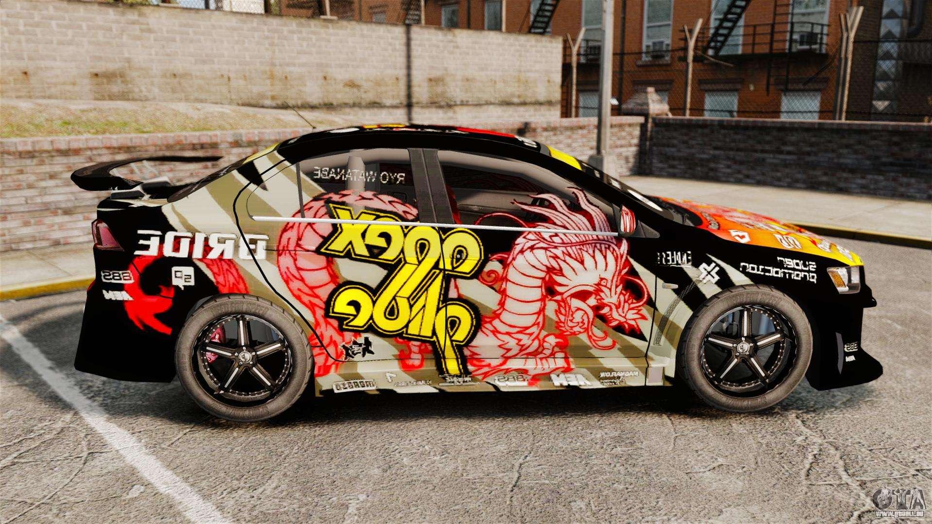 Need for Speed: ProStreet (с англ. — «Жажда скорости: Про-стрит») — компьютерная игра серии  Need for Speed в жанре аркадного автосимулятора, разработанная студиями EA Black Box, Exient Entertainment и IronMonkey и изданная компанией Electronic Arts в 2007 году для...