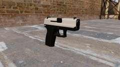 HK USP Compact pistolet v1.3