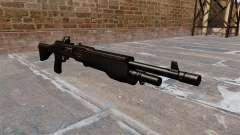 Tactique fusil de chasse Franchi SPAS-12