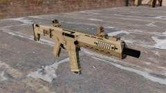 Fusil d'assaut Magpul Masada