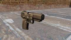 Pistolet Self-loading MW3 FN Five-seveN
