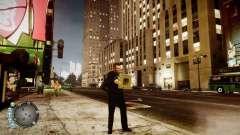 Big City Life Skript v0. 2