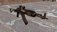 Kalachnikov AK-47 Sopmod