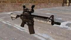 Automatische Carbine M4 VLTOR