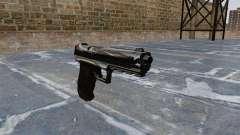 Waffe-Crysis 2