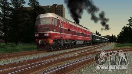 Tep80-0002 für GTA San Andreas