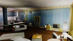 Renovierte Wohnung von South Bohan