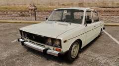 AIDE-Lada 2106