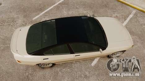 Imponte DF8-90 new wheels für GTA 4 rechte Ansicht
