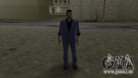 Animation von GTA Vice City Stories für GTA Vice City Screenshot her
