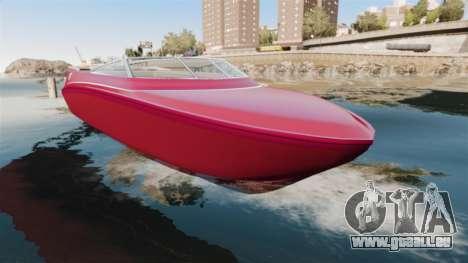 GTA IV TBoGT Floater für GTA 4