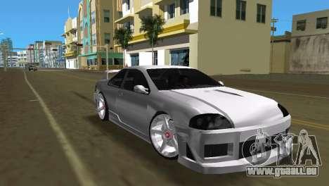 A-Tecks Spectical für GTA Vice City