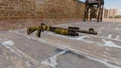 Fusil De Chasse Benelli M3 Super 90