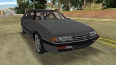 Citroen XM für GTA Vice City