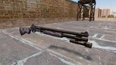 Fusil à pompe Remington 870 Wingmaster pour GTA 4