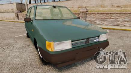 Fiat Uno für GTA 4