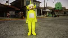 Despi (Teletubbies)
