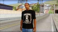 Chris Jericho Jerichohol T-Shirt