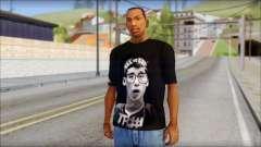 Jeremy Lin BAL-LIN T-Shirt
