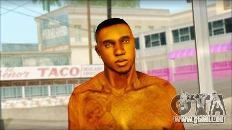 Plen Park Prims Skin 6 für GTA San Andreas dritten Screenshot