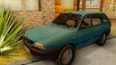 Dacia 1310 Liberta v1.1