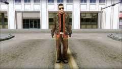 Young Bikerman Skin für GTA San Andreas