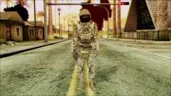 Ranger (CoD: MW2) v3