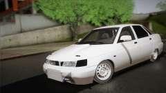 VAZ 2110 Turbo