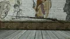 Die Gewehre Mosin-v11