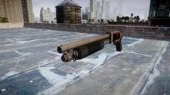 Fusil à pompe Mossberg 500 icon2