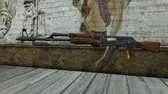 Тип 56 (АКМ) aus Battlefield: Vietnam