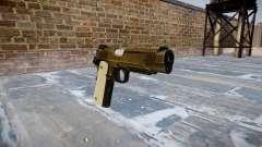 Pistolet Kimber KDW