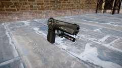 Gun Jericho 941