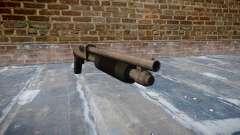 Fusil à pompe Mossberg 500 icon1