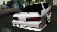 Nissan Onevia